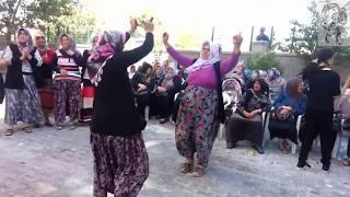 Video Teyzeler Kopuyor Aksaray Köy Düğünü Naciye MP3, 3GP, MP4, WEBM, AVI, FLV April 2019