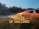 The Dukes of Hazzard - Hazzard