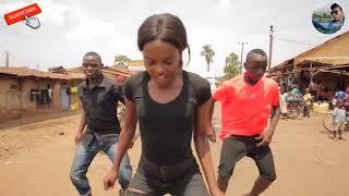 Video DJ Remix Dalinda ft Dance Afrika Terbaru Official Music DJ By. Ocu Man Channel Productions MP3, 3GP, MP4, WEBM, AVI, FLV September 2018