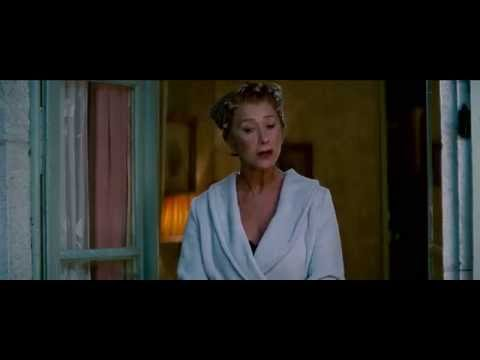 The Hundred-Foot Journey (Clip 'Subtlety of Flavor')