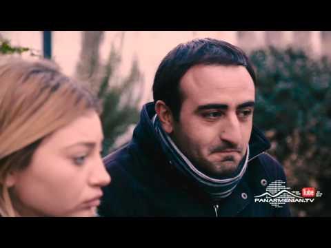 Erjankutyan Artsunqnere Episode 50
