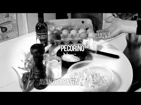 Italian Culture & Listening And Comprehension - 2 - Cooking With An Accent - Catania/Napoli
