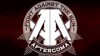 AFTERCOMA - PERANG feat ARIAN13, YUKIE PAS BAND, EBENZ BURGERKILL