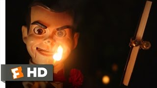 Nonton Goosebumps  3 10  Movie Clip   Unhappy Slappy  2015  Hd Film Subtitle Indonesia Streaming Movie Download