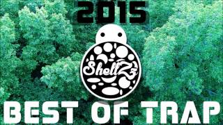 Hype Trap Music Mix   Best Of Summer 2015     1 Hour   Of Insanity