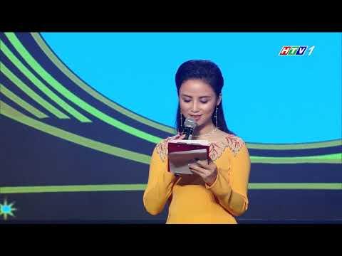 """CÔNG TY TNHH TMDV LIÊN MINH QUỐC TẾ DIAMOND G VINH DỰ LỌT TOP 10 """"THƯƠNG HIỆU CHẤT LƯỢNG ASEAN 2019"""