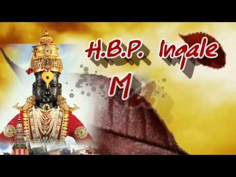 Video श्री हभप इंगळे महाराज किर्तन download in MP3, 3GP, MP4, WEBM, AVI, FLV January 2017
