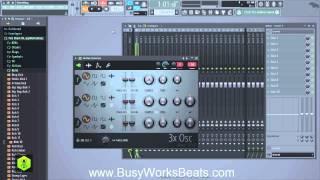 FL Studio 12 in 5 Easy Steps   Beginner's Starter Guide