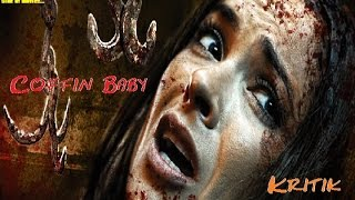 Nonton Coffin Baby   Kritik  Uncut  Film Subtitle Indonesia Streaming Movie Download