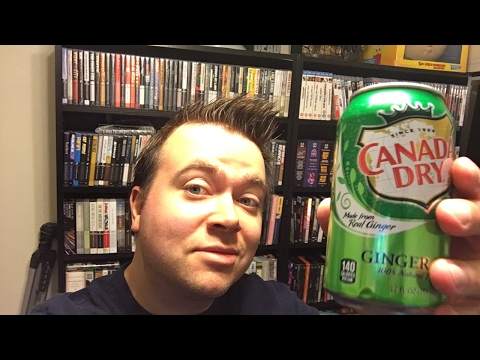Live Sublime Friday! Movie Talk, Complete Blu-Ray & Dvd Collection, Horror Movies