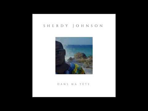 SHERDY JOHNSON - DANS MA TÊTE / NOUVEAUTÉ ZOUK 2017 (AUDIO)