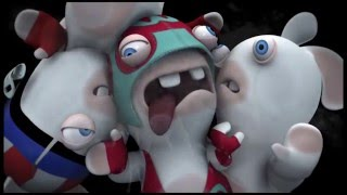Nonton The Rabbids Movie Film Subtitle Indonesia Streaming Movie Download