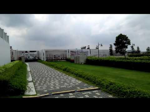 eco botanic -malaysia