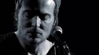 Moran - La Chute (live)