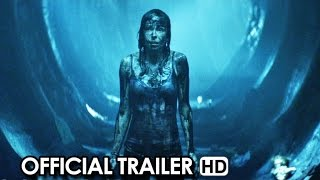 Extraterrestrial 2014 Full Movie Watch Online Free