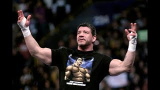 Nonton Wwe Story Time  How I Became A Wwe Fan Film Subtitle Indonesia Streaming Movie Download