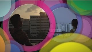 Video NDP 2013 Theme Song - One Singapore (Full Version) MP3, 3GP, MP4, WEBM, AVI, FLV Februari 2019