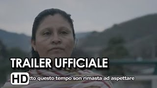 Qui e là Trailer Ufficiale Sub Ita (2013) - Antonio Méndez Esparza Movie HD