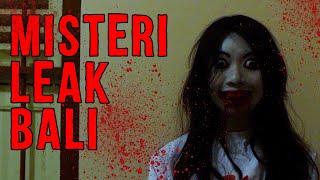 Leak (Wicked Witch) Short Horror Movie / Film Pendek Horor Bali