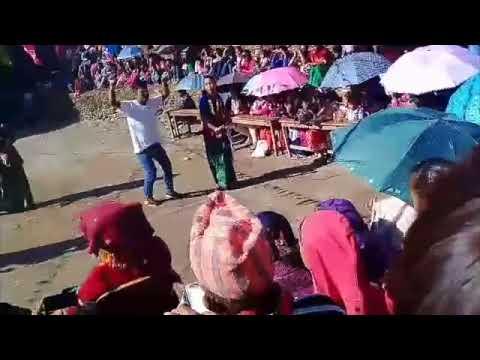 (Purna Gaun Myagdi Tihar Mela 2074...DOP Ekjit ,Manish ,Suraj - Duration: 2 minutes, 41 seconds.)
