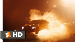 Nonton Fast & Furious 6 (10/10) Movie CLIP - The End of Owen Shaw (2013) HD Film Subtitle Indonesia Streaming Movie Download