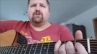 Video Karel Malcovský - Vánoční