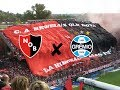 Download Video Newell´s Old Boys 1 x 1 Grêmio - Libertadores 2014