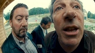 Turf - Bande Annonce