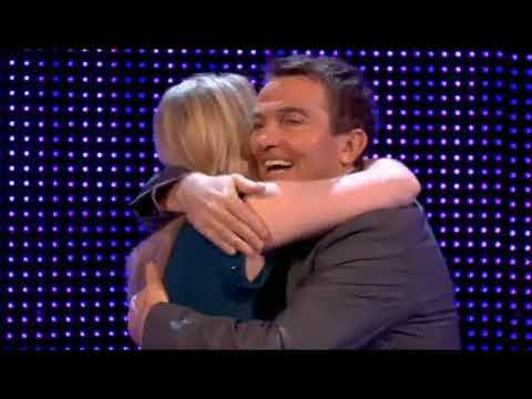 The Chase UK: Non-Lazarus Solo Player Wins (including +1 Celebrity Special)