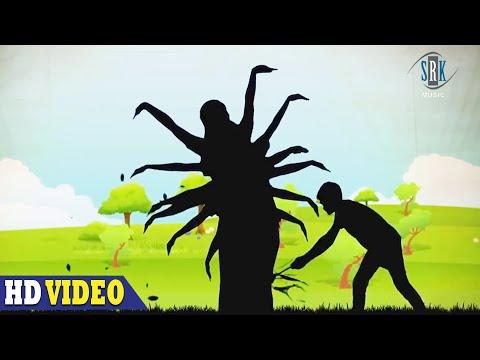 Na Kaato Mujhe Dukhta Hai | Dance, Dosti Aur Ishqool:  Song : Na Kaato Mujhe Dukhta HaiSinger : Dev NegiMovie : Dance, Dosti Aur IshqoolCast : Sanjay Kanoujiya, Asmita Joglekar, Nayan Bhatt, Shashikiran, Ramesh Goyal, Samarth Chaturvedi, Puja Mishra etc.Director : Raju SoniLyrics : Santosh PuriMusic : Santosh PuriProducer : Kanhaiya Lal Kanoujiya