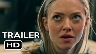 Nonton The Last Word Official Trailer  1  2017  Amanda Seyfried  Shirley Maclaine Comedy Drama Movie Hd Film Subtitle Indonesia Streaming Movie Download