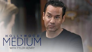 "Video Mike ""The Situation"" Sorrentino Gets a Reading Before Jail 