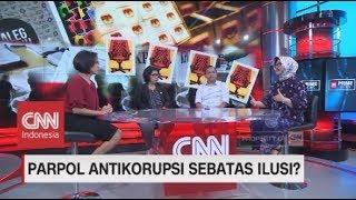 Video Gerindra Hormati Putusan MA, Nasdem: Masa Wakil Rakyat Eks Koruptor? MP3, 3GP, MP4, WEBM, AVI, FLV September 2018