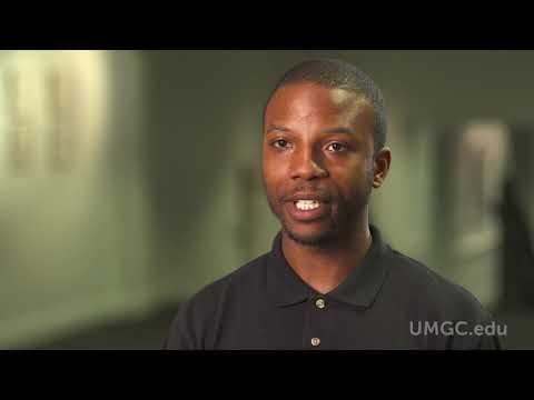 UMUC视频缩略图