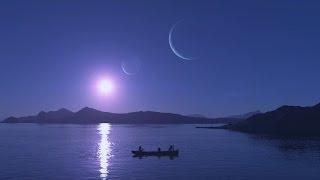 Nonton The Pearl Button - a film by Patricio Guzmán - Trailer Film Subtitle Indonesia Streaming Movie Download
