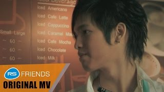 รู้ตัวช้า : JO-POP | Official MV