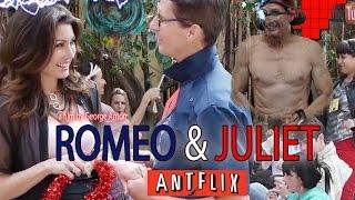 Nonton Romeo   Juliet  2014  Movie Antflix Amazon Prime Film Subtitle Indonesia Streaming Movie Download