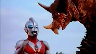 Ultraman: The Ultimate Hero - Episode 11