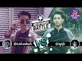 Syafx vs Asad Motawh | Instafamous Battle