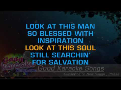 Don't Know Much - Linda Ronstadt ( Karaoke Lyrics )
