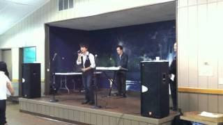 Koj Nyob Qhov Twg - Tub Muaj Koob Lis Hmong song