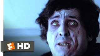 Video Take Me! - The Exorcist (5/5) Movie CLIP (1973) HD MP3, 3GP, MP4, WEBM, AVI, FLV Mei 2018