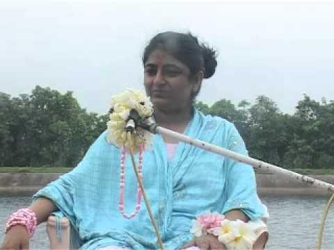 Bhakti Karta Chhoote Mara Pran Prabhuji