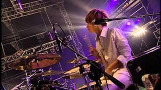 (2010) FT Island Mens stories 演唱會