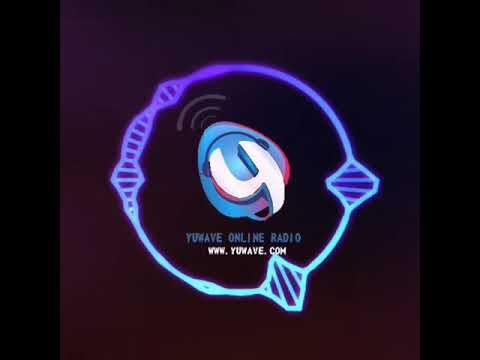 Yuwave | Motivation | Inspiration | Talkshow | Radio