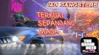 Video THE AUTO-GANSTERS JADI PREMAN.KOTA DAN KELILING MENJADI PENGUASA THE AUTO GANGSTERS MP3, 3GP, MP4, WEBM, AVI, FLV Juli 2018