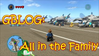"""A bit of family history and a bit of family future while playing Lego Marvel Super Heros.Gblog (Game Blog) is an occasional blog about the channel and game related news and commentary done while playing a driving (or flight) simulator of some sort.Lego Marvel Super Heros on Steam: http://store.steampowered.com/app/249130/Follow me on Twitter: https://twitter.com/JadnMaxMusic:""""Savannah (Sketch)"""" Kevin MacLeod (incompetech.com) Licensed under Creative Commons: By Attribution 3.0http://creativecommons.org/licenses/b..."""