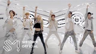 YOUNIQUE UNIT 'MAXSTEP' MV
