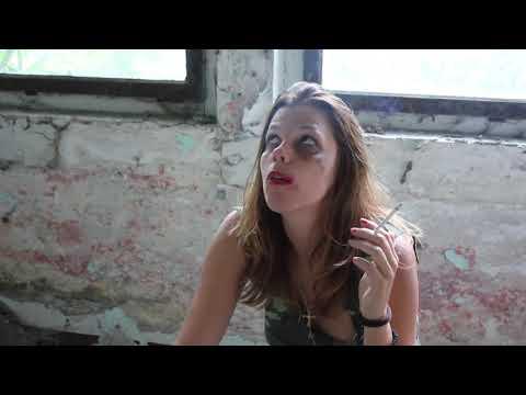 Jelena Andonović - Opet