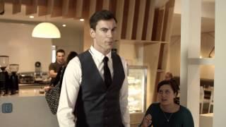 Nonton Fake Ad - NZB Bank | Jono and Ben at Ten Film Subtitle Indonesia Streaming Movie Download
